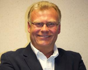 Interview with KEITH STANTON, Owner Votive Leadership LLP: The follower is more important than the leader.