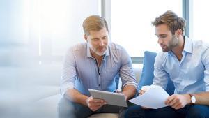 4 intrebari si raspunsuri despre Mentoring