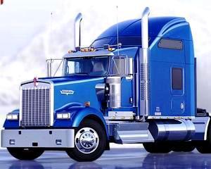 Inmatricularile noi de vehicule rutiere, crestere de 30%