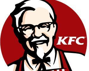 KFC deschide al treilea restaurant in Ploiesti