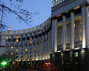 Ucraina suspenda aderarea la Uniunea Europeana: Vrem sa relansam relatiile cu Rusia