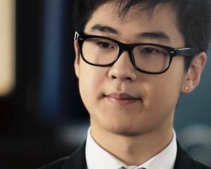 Nepotul dictatorului coreean Kim Jong Un se teme de moarte