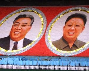 Tensiuni: Kim Jong Un supravegheaza lansarea de rachete in apropierea granitei cu Sudul