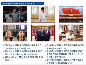 Kim Jong-un,