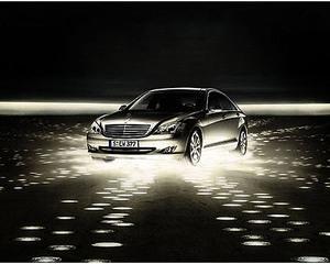 In 2013, Mercedes-Benz ar putea bate recordul de productie