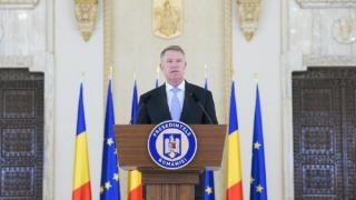 Consiliului European din Bruxelles 2020: Romania incearca sa obtina cat mai multi bani pentru redresarea economica