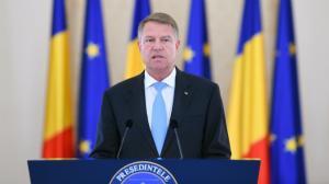 Romania are un nou procuror general. Au fost schimbati sefii si la DNA si la DIICOT