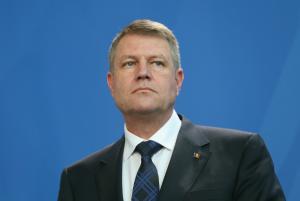 Mesajul presedintelui pentru oamenii de afaceri: S-a terminat si ultimul capitol din cartea neagra a guvernarii PSD
