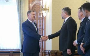 Starea de urgenta se va prelungi doar daca PSD voteaza decretul in Parlament. ALDE si PRO Romania se opun