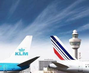 Bilete de avion rezervate cu ajutorul inteligentei artificiale
