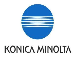 Konica Minolta, certificata ISO 20000-1 pentru managementul serviciilor IT
