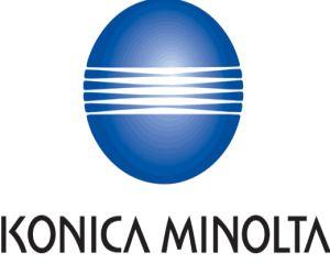Konica Minolta sustine digitalizarea campusurilor universitare prin International University Contest