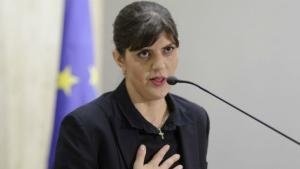 Kovesi, audiata din nou la CSM: Am atatea actiuni disciplinare si verificari cum nu are niciun procuror