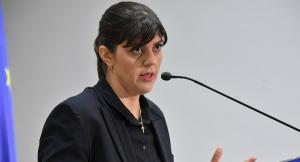 Senatori americani, ingrijorati de revocarea lui Kovesi si interventiile PSD in justitie