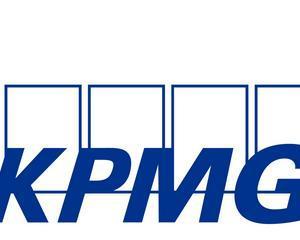 KPMG: Cota medie de impozit pe venit la nivel mondial creste in 2013 cu 0,3 puncte procentuale