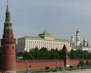 Cercetatori stiintifici: Rusia si China trebuie sa-si defineasca mai bine identitatea nationala