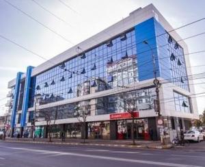 KRUK a inaugurat noul sediu al Centrului de Contact din Targoviste.
