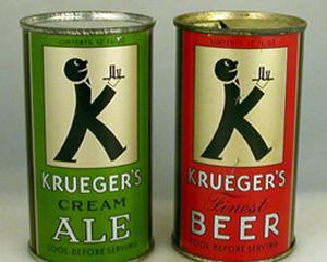 24 ianuarie 1935: primele cutii de bere sunt distribuite in magazine