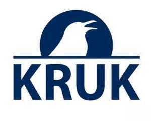 Grupul KRUK a prezentat rezultate trimestriale record