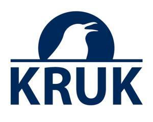 Gradul de notorietate spontana si asistata inregistrat de KRUK Romania la sfarsitul anului 2013 a atins nivelul record de 35,4%