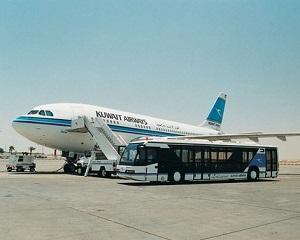 IATA: traficul aerian global de pasageri isi continua cresterea