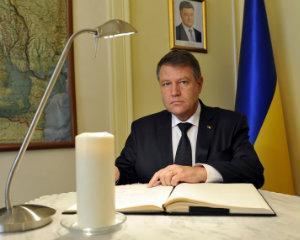 LECTIA DE MANAGEMENT: Cum gandeste managerul Klaus Iohannis