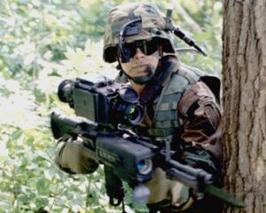 La ce metode ingenioase apeleaza militarii americani pentru a lua examenele