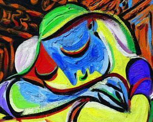 Picturi de un miliard de euro, confiscate de nazisti, au fost descoperite la Munchen