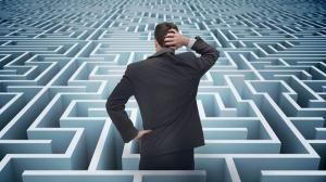 Adevarul dureros al creditarii: robii propriiilor aspiratii, nu ai bancilor