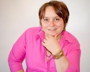 Lacramioara Botezatu, Director Executiv al CSR Media Network: Managerii din Romania devin tot mai constienti de relevanta CSR