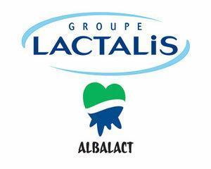 Pentru a putea prelua Covalact, Lactalis propune licentierea marcii de unt La Dorna catre un tert