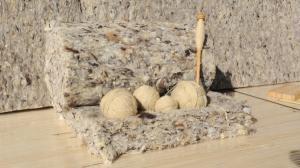 Statul dubleaza subventia pentru kilogramul de lana