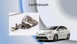 Cea mai importanta resursa naturala a secolului XXI