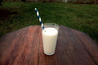 Costurile materiilor prime pentru lactate vor creste pe toata durata pandemiei cu 5-10%