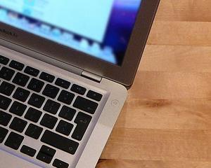 Piata serviciilor informatice, plus 17,6% in primele cinci luni