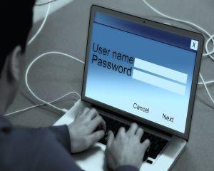 Atacuri de tip ransomware: sfaturi pentru companii si utilizatori