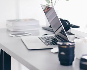 4 greseli de evitat in momentul in care vrei sa iti iei un laptop