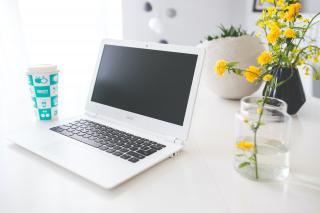 Cele mai importante specificatii ale unui laptop: iata cum alegi produsul potrivit pentru tine