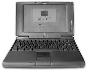 ANALIZA: Laptopurile urmatoarelor branduri se defecteaza cel mai des