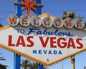 Deutsche Bank a vandut complexul Cosmopolitan din Las Vegas pentru 1,7 miliarde dolari