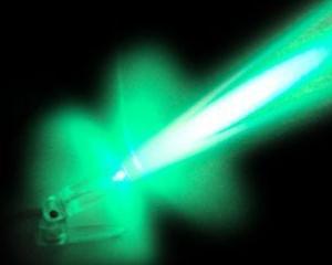 Tuca Zbarcea & Asociatii, asistenta juridica pentru dezvoltarea laserului de la Magurele