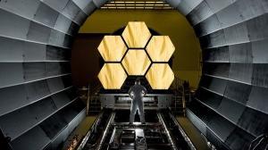 Laserul de la Magurele a atins cea mai mare putere din lume: 10 PetaWatts