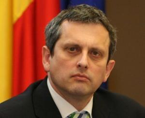 Romania se auto-vulnerabilizeaza