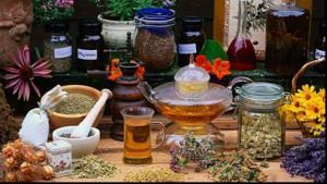 Topul celor mai miraculoase leacuri naturale similare medicamentelor