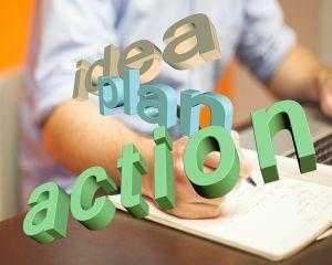 5 caracteristici ale liderului digital
