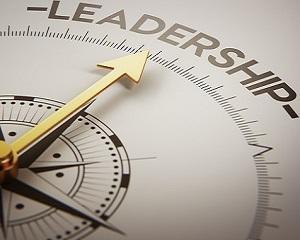 Are o companie viitor cu un leadership fara viziune  Iata ce spun studiile