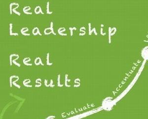 7 puteri ale liderilor adevarati