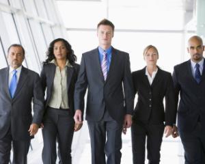 Stilul de conducere poate aduce succes afacerii tale. Tu ce tip de leadership preferi?