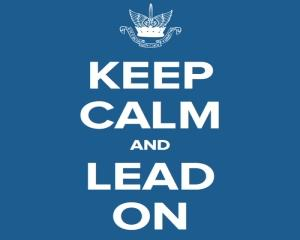 LEADERSHIP: 7 modalitati prin care iti tai singur craca de sub picioare