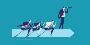 Provocarea leadership-ului este sa fii puternic, nu obraznic